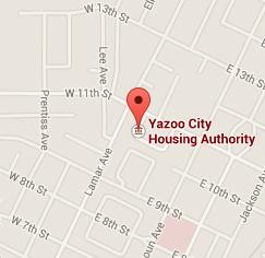 Yazoo City